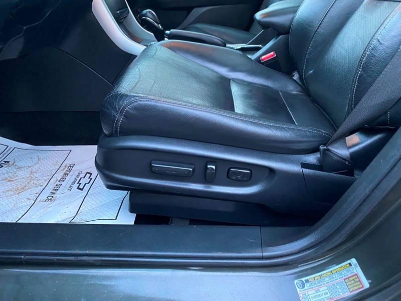 Honda Accord 2013 price $8,497