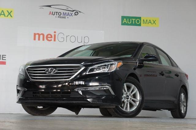 Hyundai Sonata 2015 price Call for price