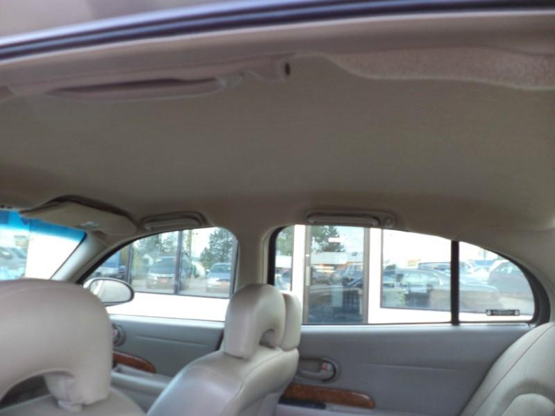 Buick LeSabre 2002 price $3,795