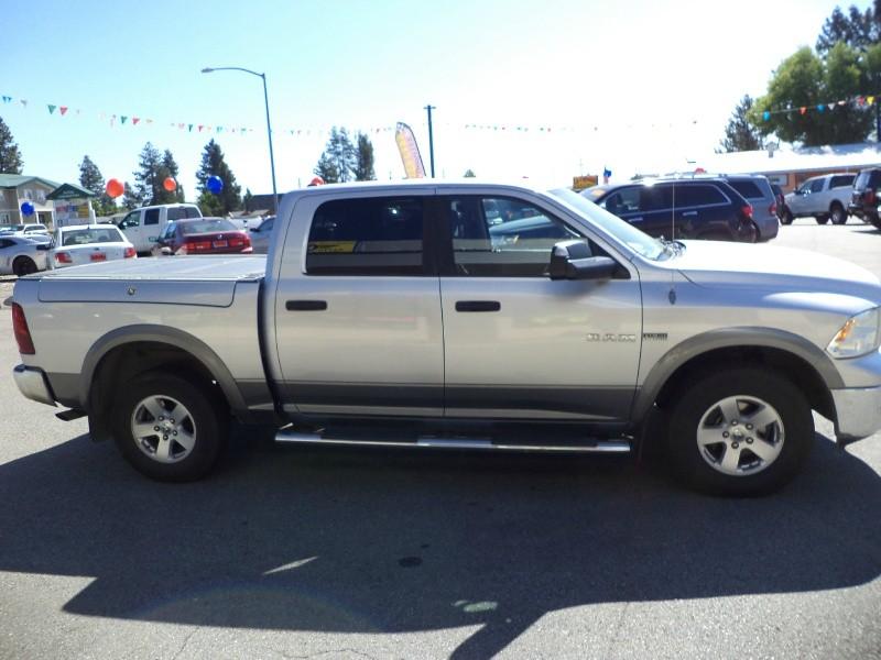 Dodge Ram 1500 2010 price $19,980