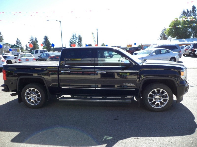GMC Sierra 1500 2014 price $29,995