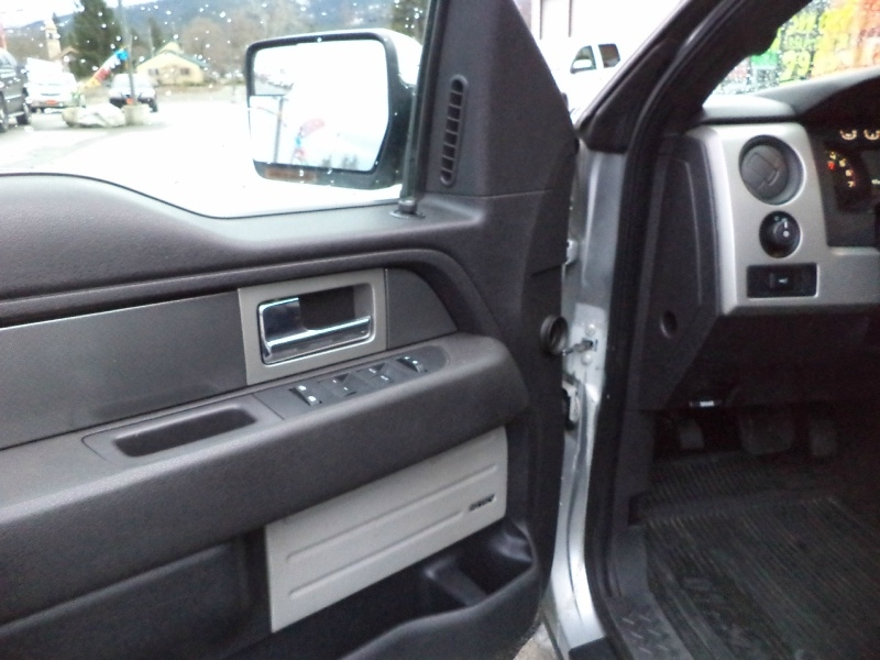 Ford F-150 2011 price $24,895
