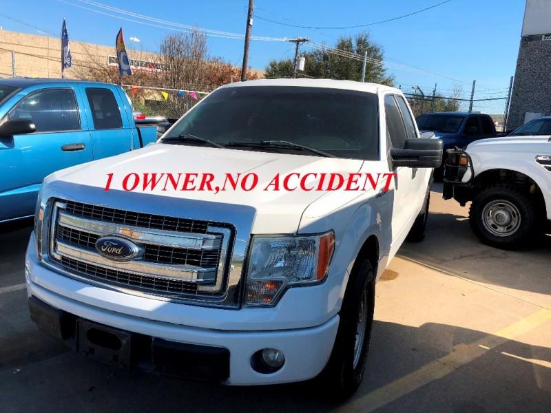 Used Ford For Sale Dallas TX CarGurus - Ford dallas