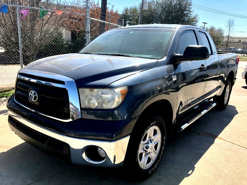 used toyota tundra for sale cargurus. Black Bedroom Furniture Sets. Home Design Ideas