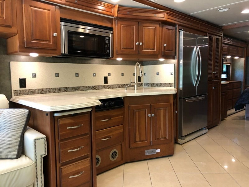 Winnebago Journey 36M 2014 price $127,980