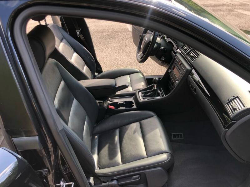 Audi A4 2008 price $6,980