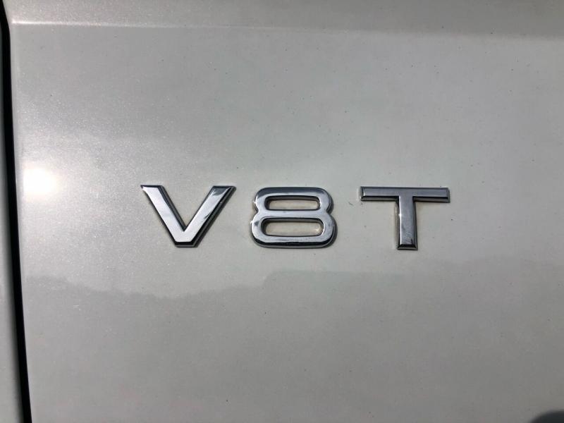Audi S6 2016 price $26,980