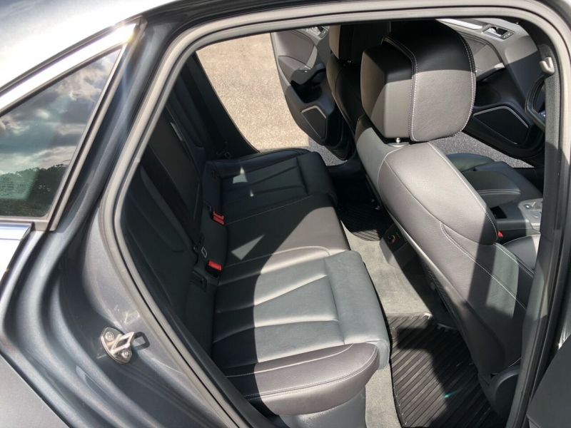 Audi S3 2015 price $17,980