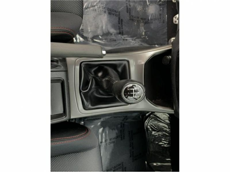 SUBARU IMPREZA 2011 price $14,995