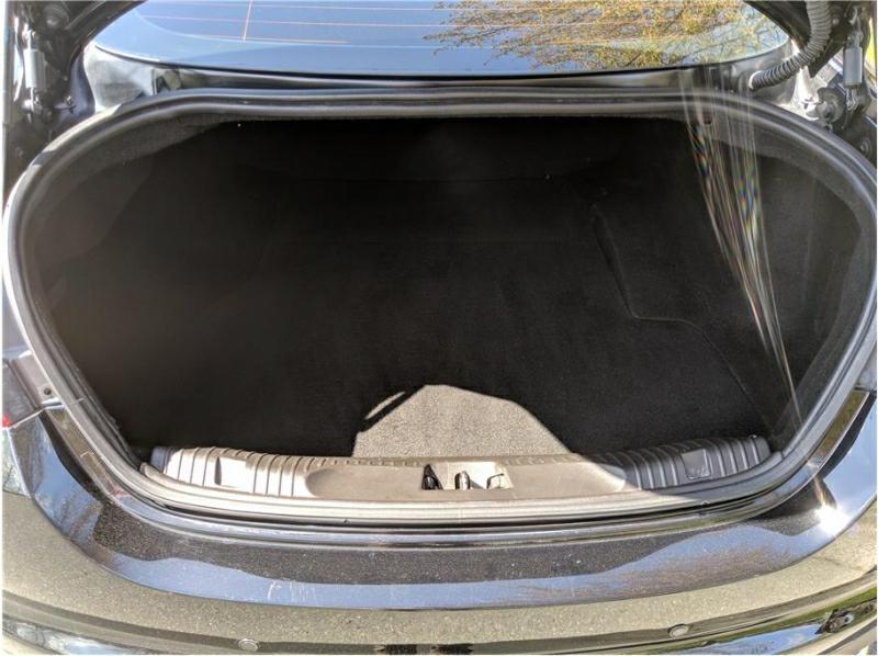 JAGUAR XF 2012 price $12,795