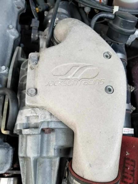 MAZDA MX-5 MIATA 2000 price $6,995