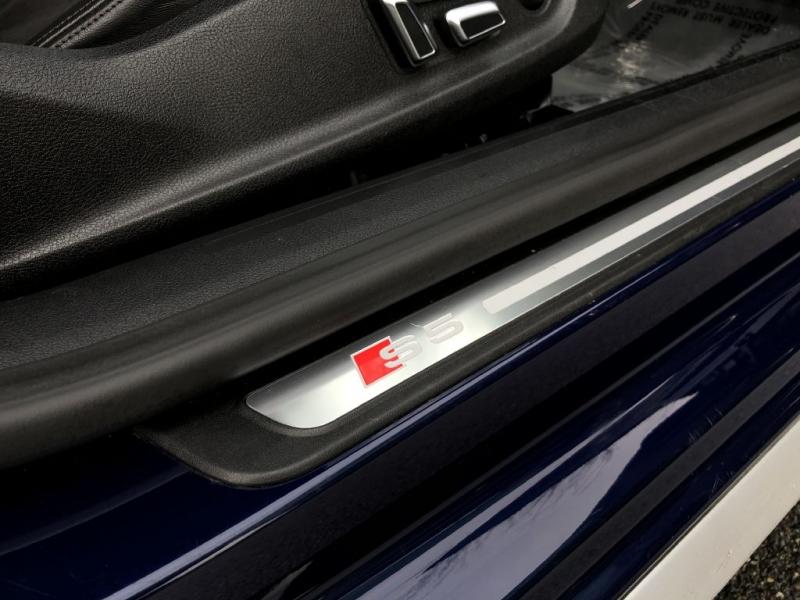 AUDI S5 2013 price $19,995