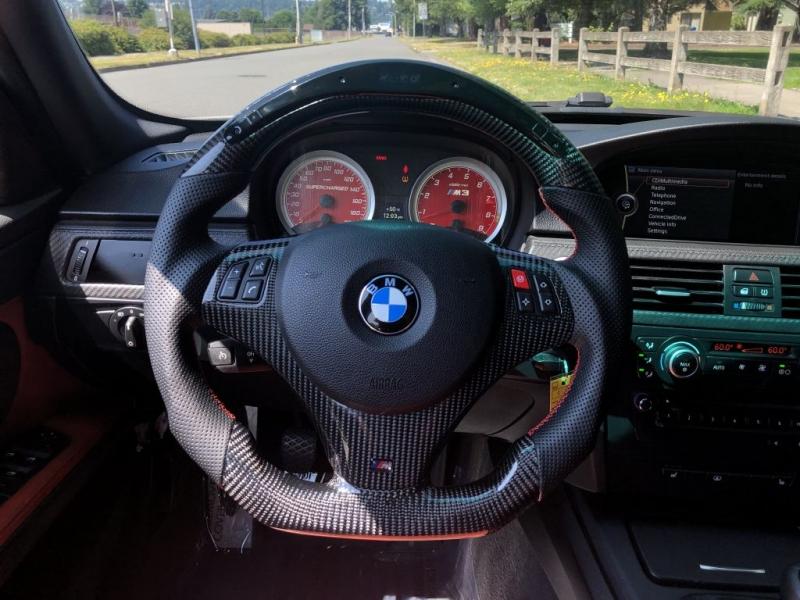 BMW M3 2008 price $24,995