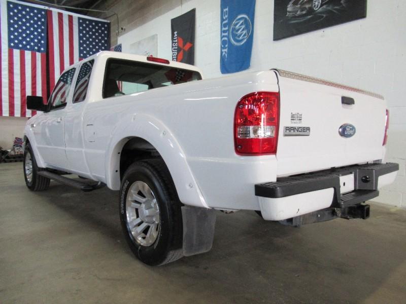 Honda Dealership Dallas Tx >> 2008 Ford Ranger 2WD 2dr SuperCab 126 XL - Inventory | MDF AUTO | Auto dealership in DALLAS, Texas