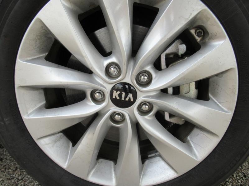Kia Optima 2016 price $11,499