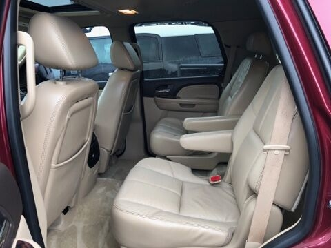 GMC Yukon 2007 price $15,999