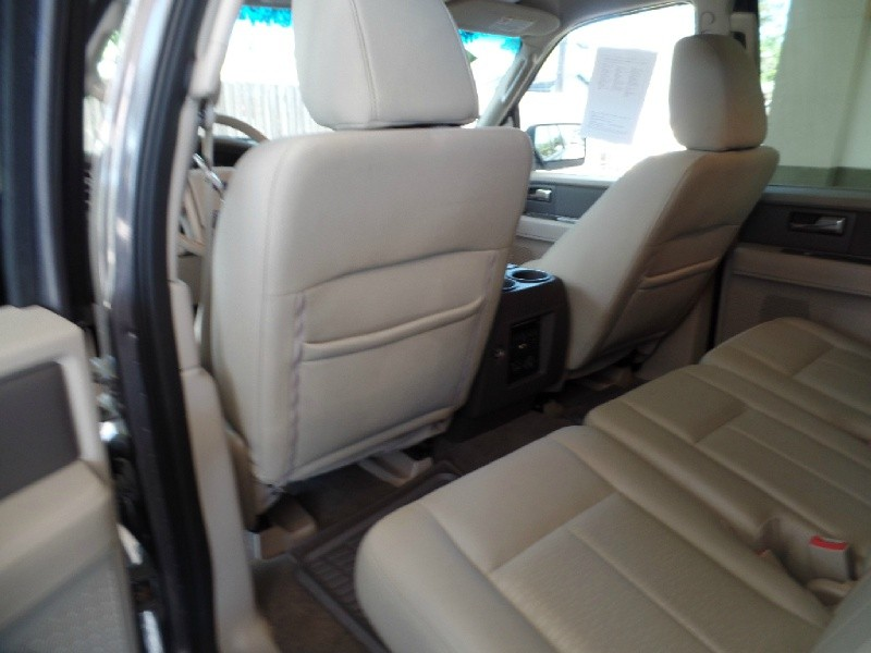 Ford Expedition 2010 price $10,996
