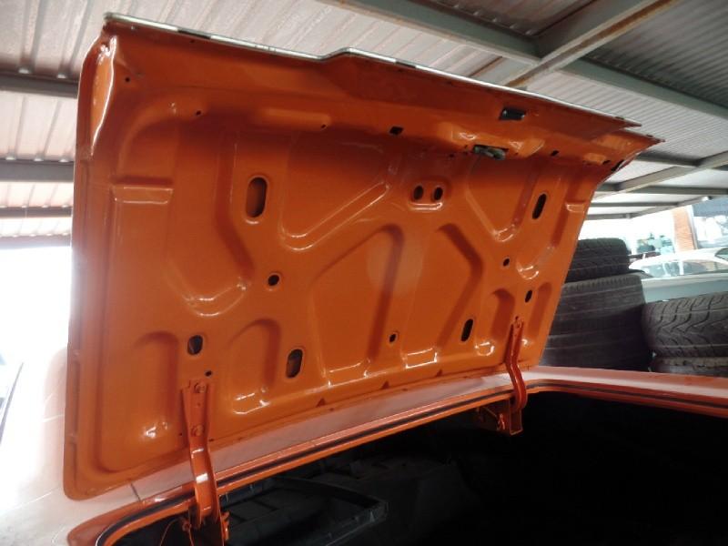 Chevrolet Impala SS 1966 price $18,998