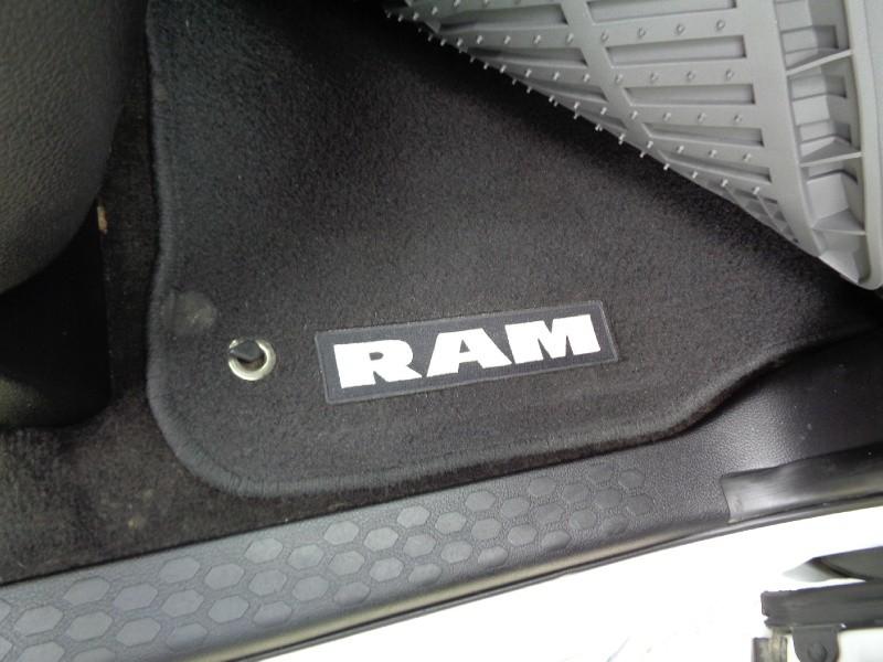 RAM 2500 2015 price $18,998
