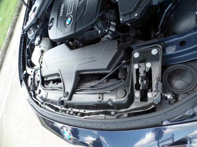 BMW 3-Series 2015 price $19,990