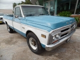 GMC Other 1972