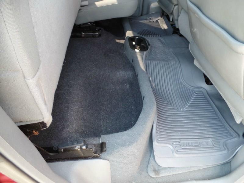 Dodge Ram 1500 2007 price $8,998