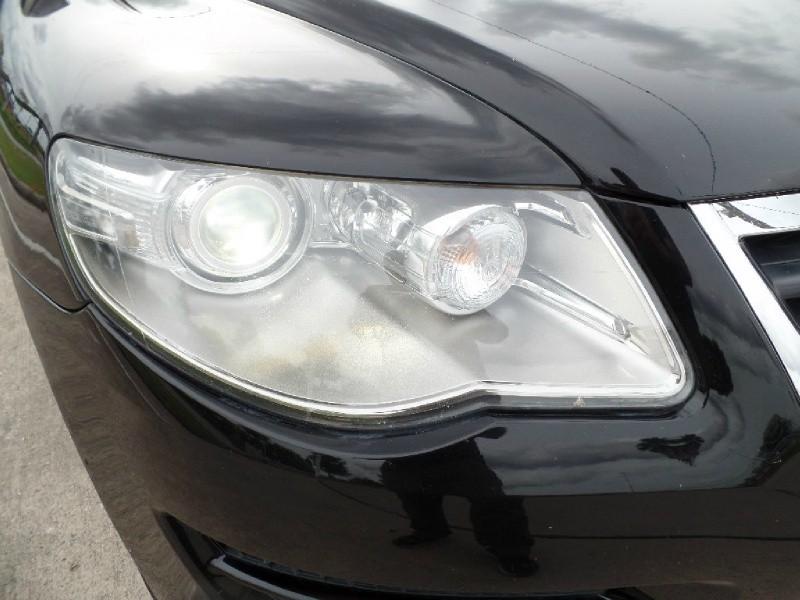 Volkswagen Touareg 2010 price $13,990