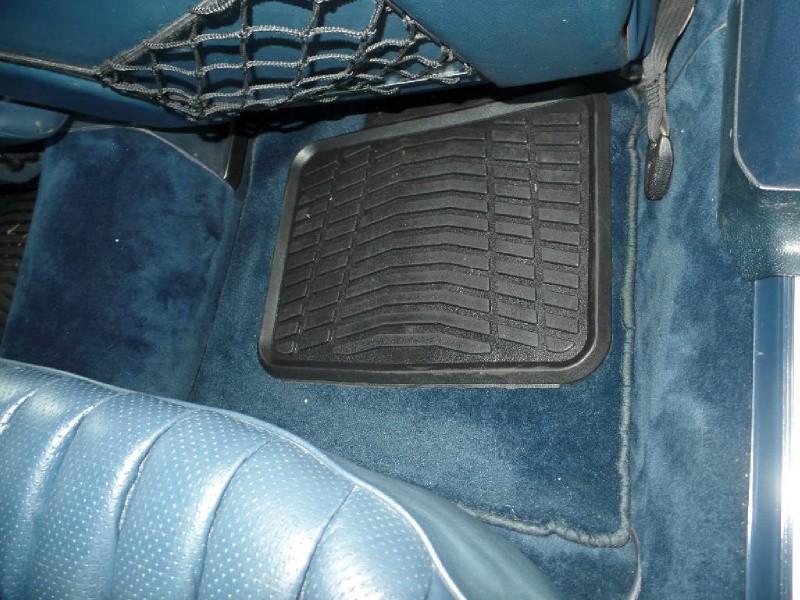 Mercedes-Benz 300SD 1979 price $0