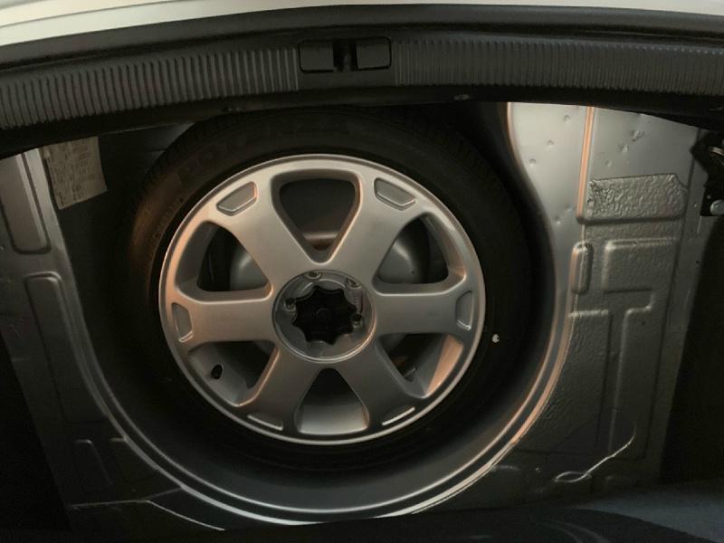 Audi S4 2000 price $12,990