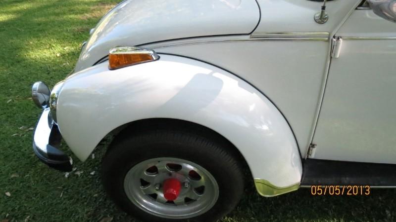Volkswagen beetle 1978 price $14,990