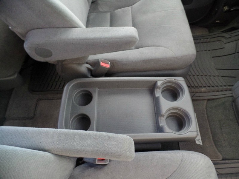 Honda Odyssey 2007 price $8,990