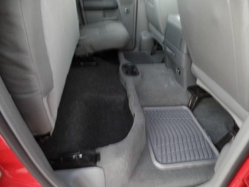 Dodge Ram 1500 2006 price $10,988