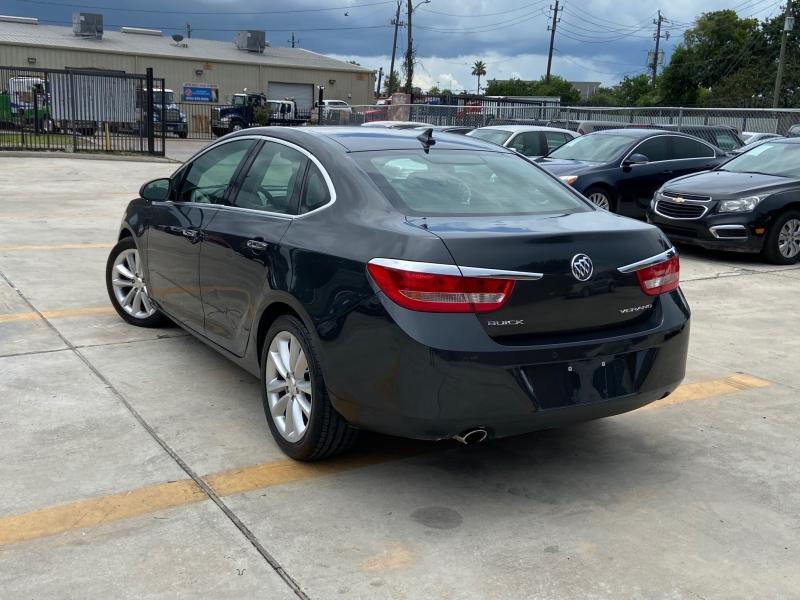 Buick Verano 2014 price $9,990