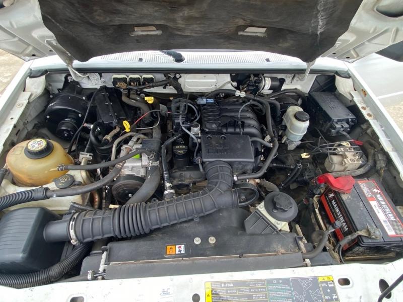 Ford Ranger 2009 price $6,440