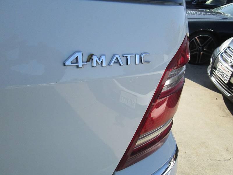 Mercedes-Benz GL-Class 2008 price $11,980