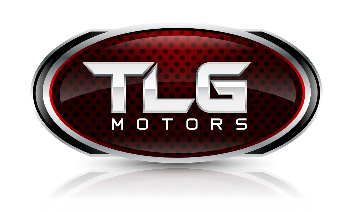 tlg motors bristol tn