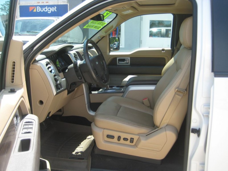 Ford F-150 2013 price $26,400