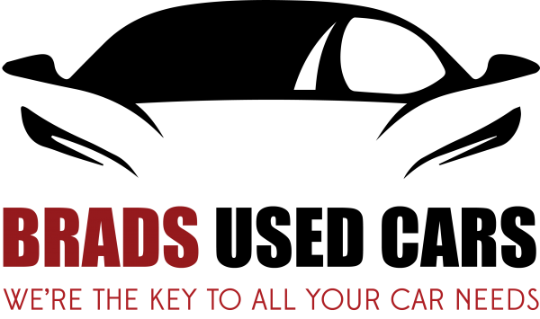 Home Page Brads Used Cars Auto Dealership In Des Moines