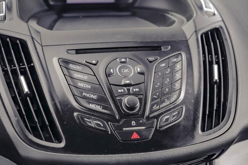 Ford Escape 2014 price $10,390