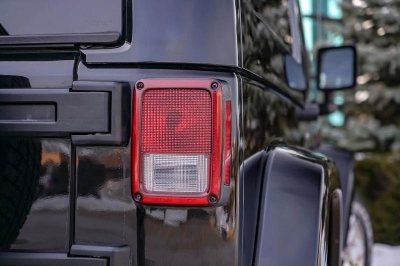 Jeep Wrangler 2013 price $0