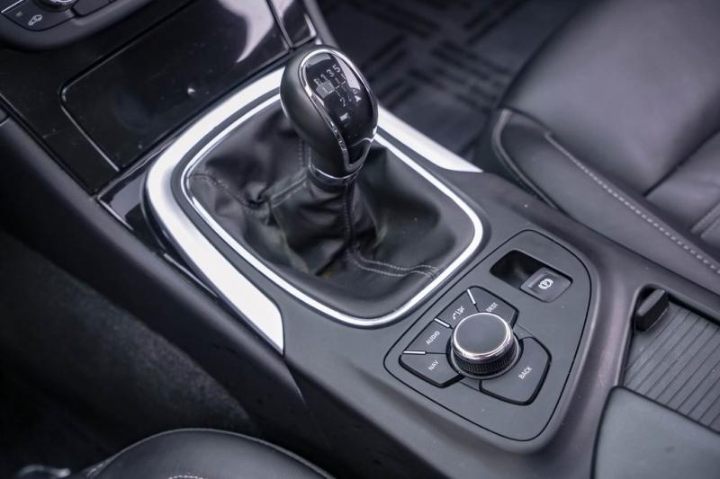 Buick Regal 2012 price $9,990