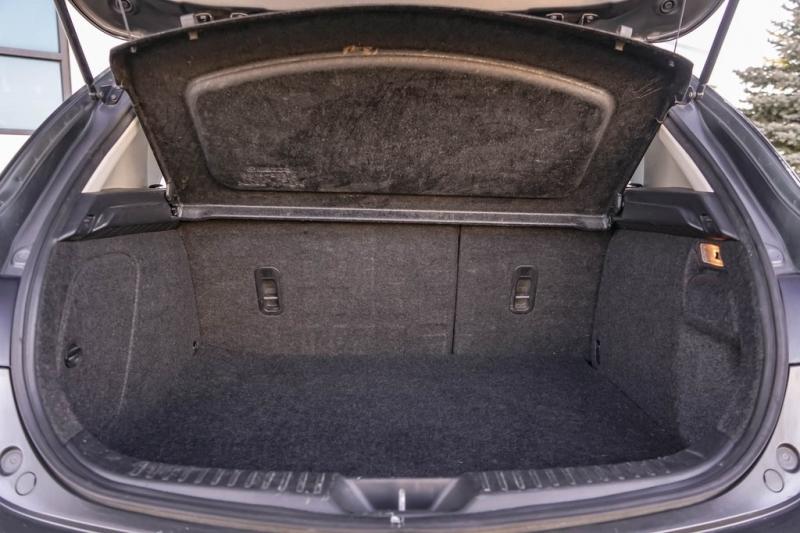 Mazda Mazda3 2010 price $5,680