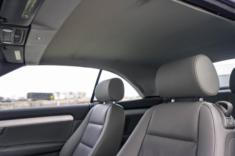 Audi A4 2008 price $6,880
