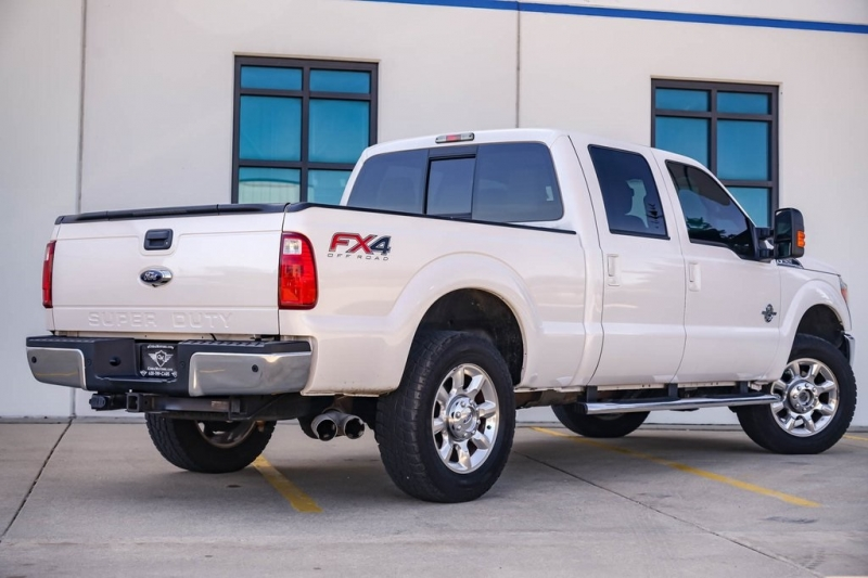 Ford F-250SD 2016 price $37,880