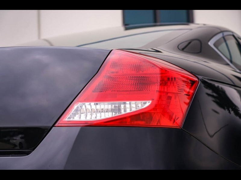 Honda Accord 2012 price $7,980