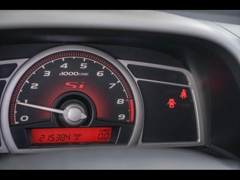 Honda Civic 2006 price $3,990