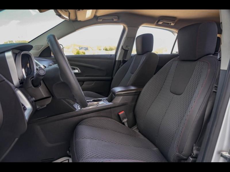 Chevrolet Equinox 2012 price $5,980