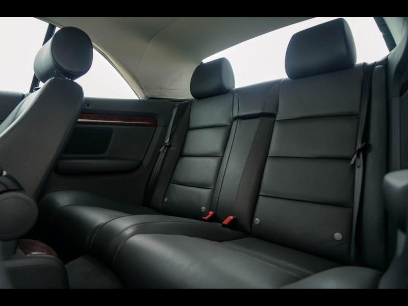 Audi A4 2009 price $13,880