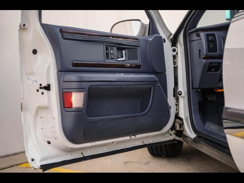 Buick Roadmaster 1996 price $8,990