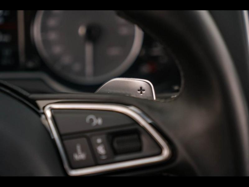 Audi SQ5 2016 price $30,690